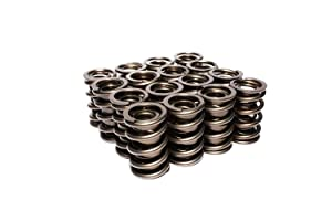 Competition Cams 930-16 Dual Valve Spring