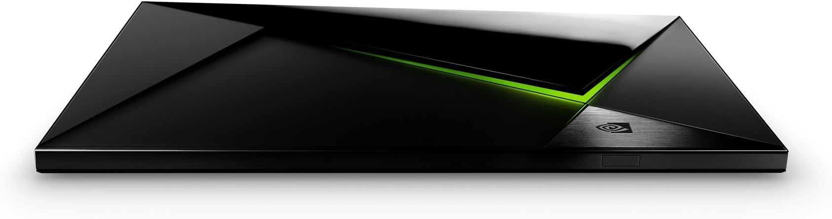 MINIX NEO U1,  Neo U9-H vs NVIDIA SHIELD TV Pro