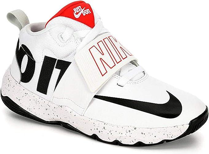 8 JDI (Gs) Basketball Shoes