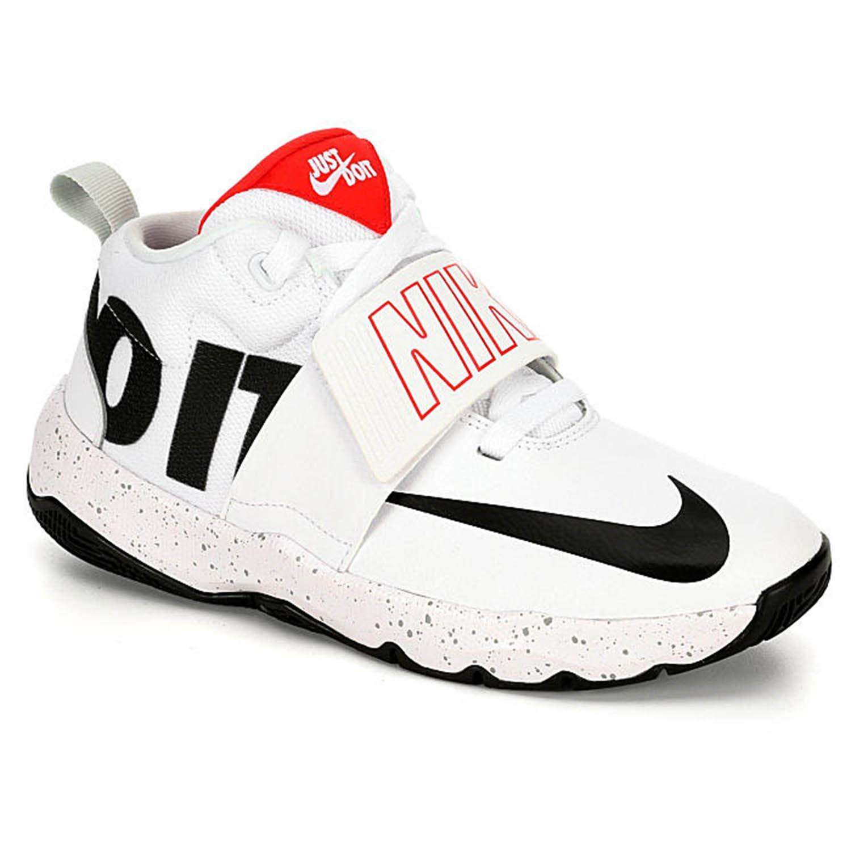 1a76274680cf Best Rated in Basketball Footwear   Helpful Customer Reviews ...