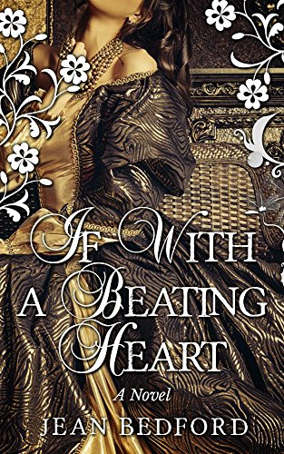 book cover of If with a Beating Heart