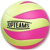 Acehmks Balón de Voleibol, Balón de Volley Playa, Talla 5, Volleyball