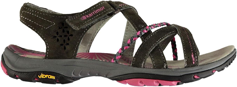 Karrimor Womens Tobago Walking Sandals