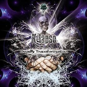 Amazon.com: Picha Tripla (Original Mix): K-Lapso: MP3 Downloads