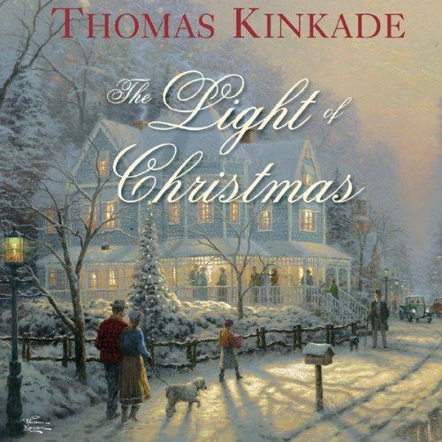 (The Light of Christmas)