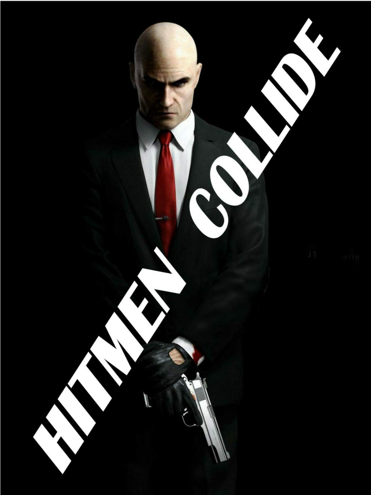 Hitmen Collide