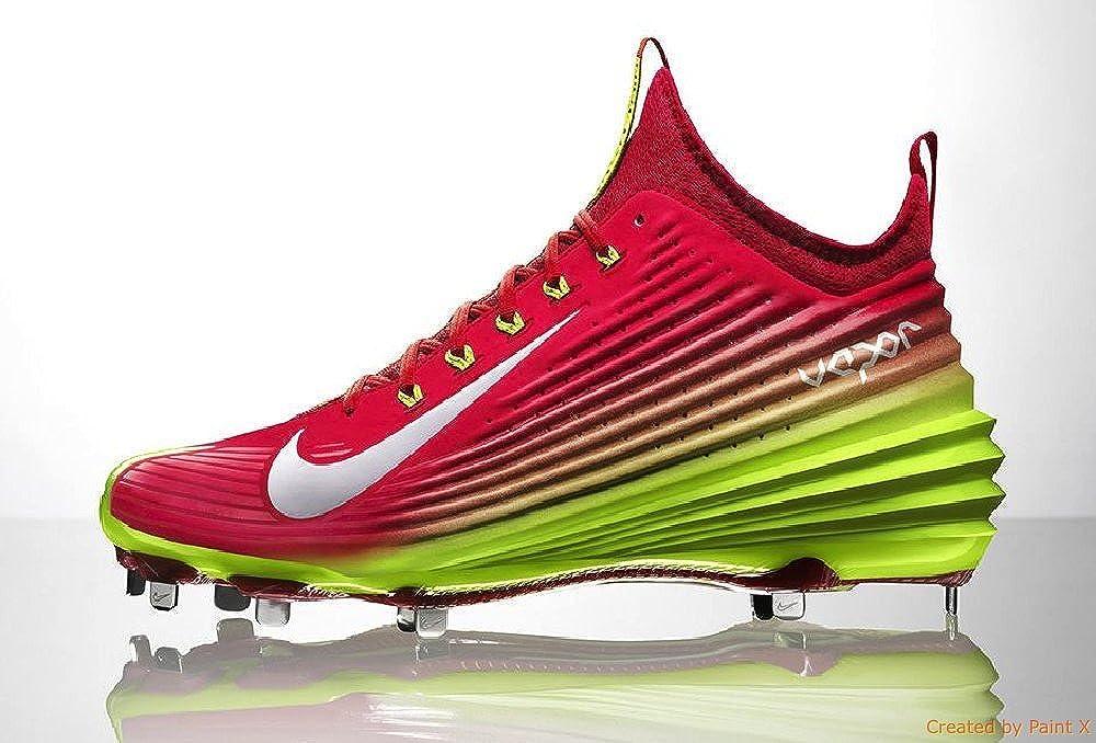 Nike Lunar 11.5 Vapor Trout Mens 11.5 Lunar cfc3a4