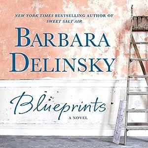 Blueprints Audiobook