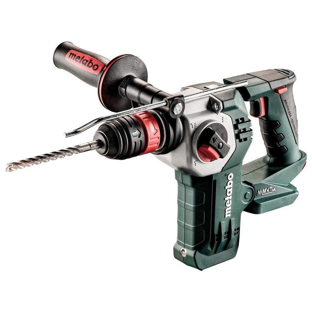 Metabo KHA 18 LTX BL 24 martello perforatore 1200 Giri//min