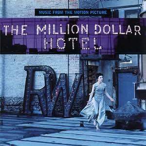 The Million Dollar Hotel (2000 Film)