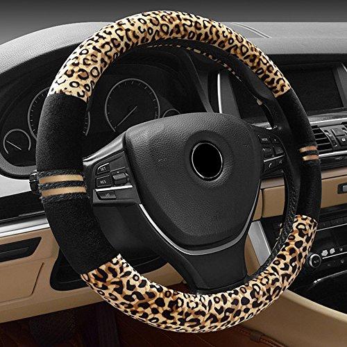 cheetah wheel cover - 4