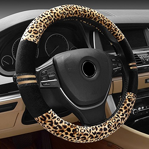 yamaha steering wheel cover - 9