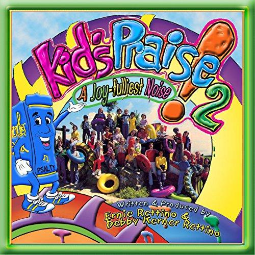 Kids Praise! 2