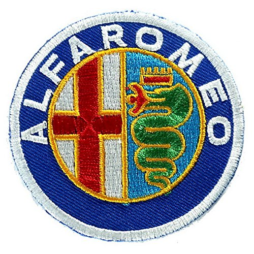 alfa-romeo-embroidered-iron-on-patch