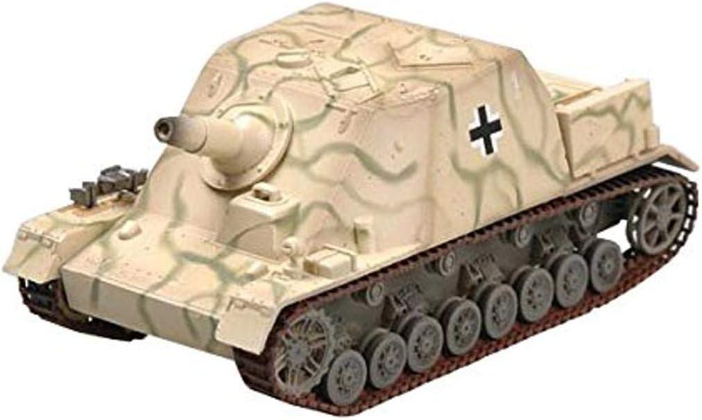 Grumpy producci/ón Media Easy Model 36117 StuGAbt 216 Italia 1944
