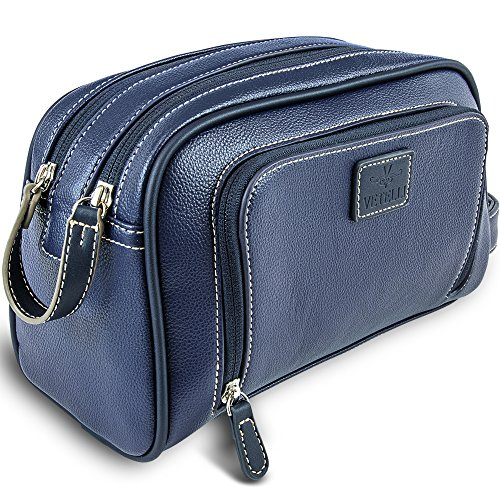 Boss Toiletry Bag - 6