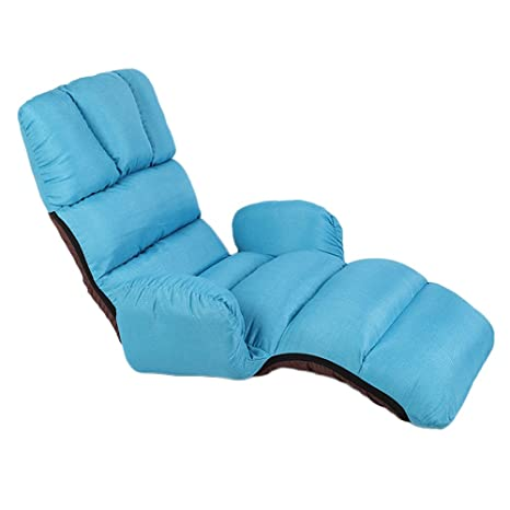 MYS-Sofas C-K-P Lounger Sofa Single Living Room Multiuso ...