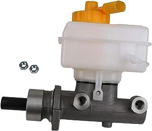 Beck Arnley 072-9739 Brake Master Cylinder