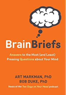 Brain switch a dramatically effective treatment for healing brain briefs answers to the most and least pressing questions about your mind fandeluxe Images