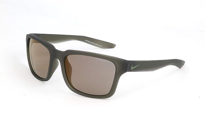 Nike Gafas de sol, Negro (Black), 57.0 para Hombre: Amazon ...