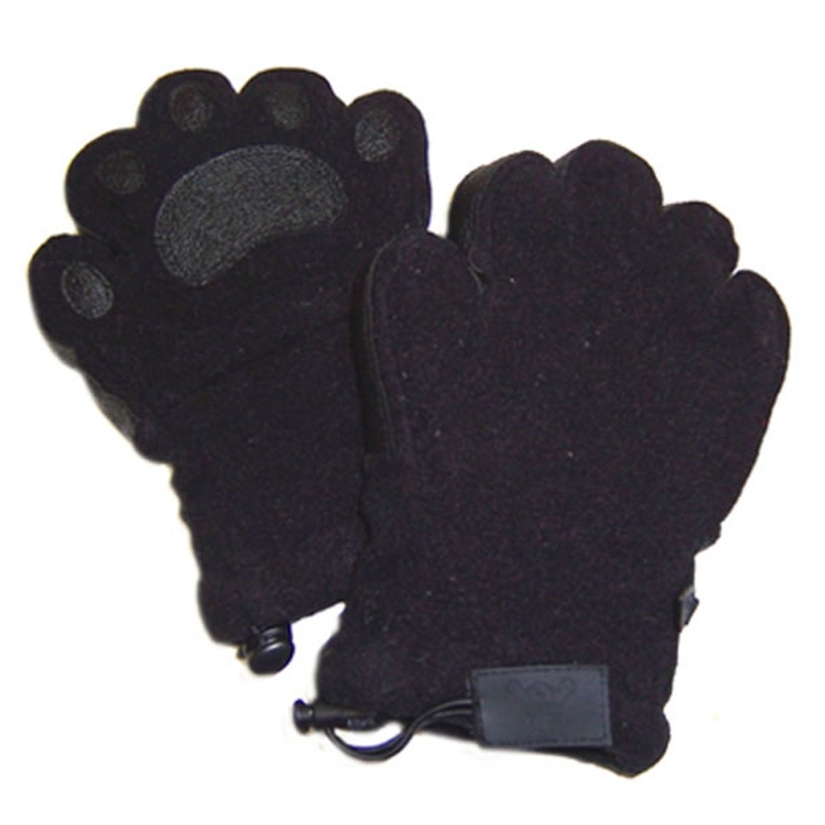 Bearhand Men's Mittens 17950{2}247