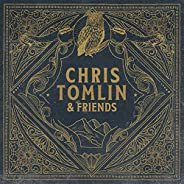 Chris Tomlin & Fri