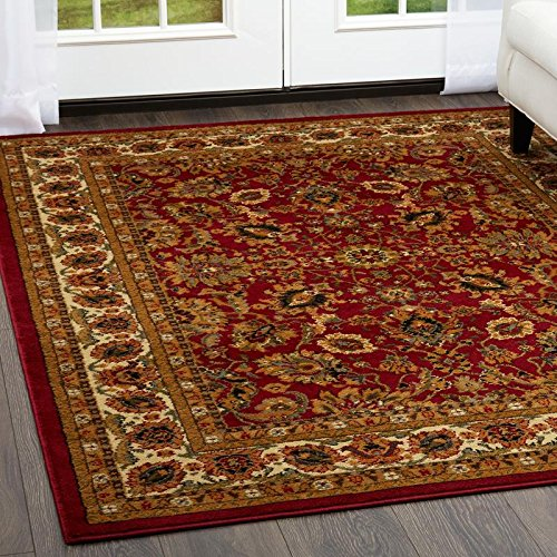"""Cheap Home Dynamix Royalty Orion Area Rug 