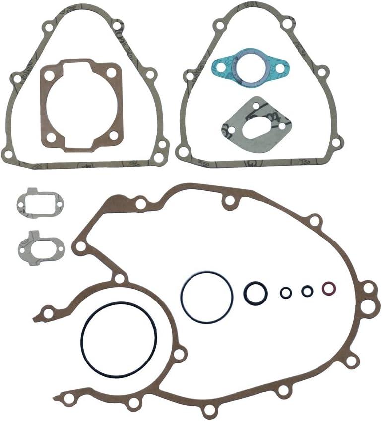 Athena P400480700280 Motor Dichtungssatz