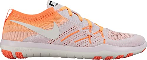 f3f58977b21e Image Unavailable. Image not available for. Color  Nike Womens Wmns Free TR  Focus Flyknit ...