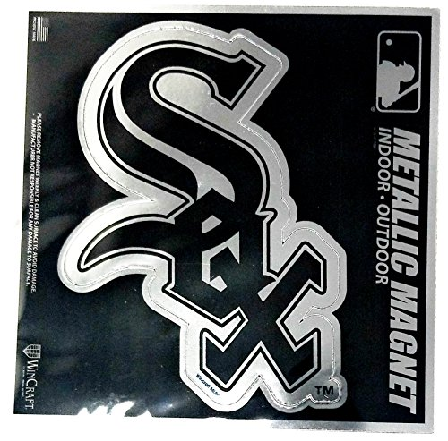 - Stockdale Chicago White Sox 6