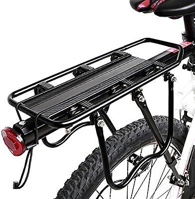 "NOS VP-550 80s vintage 1//2/"" CRMO spindle Pedal BMX MTB old school with relector"