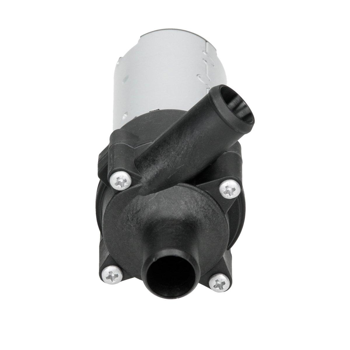 ZWP001 Bomba de agua eléctrica para coche - auto 12V: Amazon.es: Coche y moto