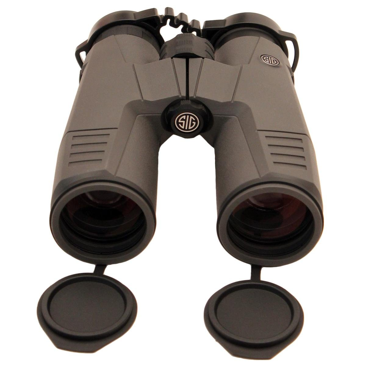 Sig Sauerズールー9 closeブリッジAK Prisms Sig x HDXガラス双眼鏡 B00UZ8AI68 9 Prisms x 45mm, キュートジュエリー:7380aa71 --- loveszsator.hu