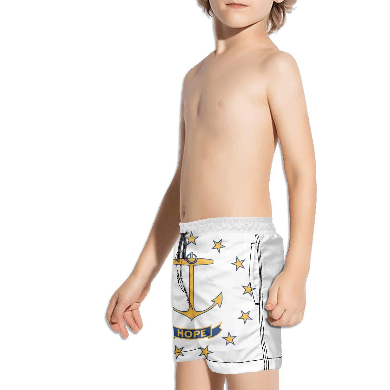 KKSDAAT Boys Quick Dry Swim Trunks Resist Fist Feminist Resist Beach Board Shorts