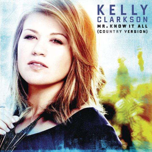 Kelly clarkson mr know it all mp3 download skull
