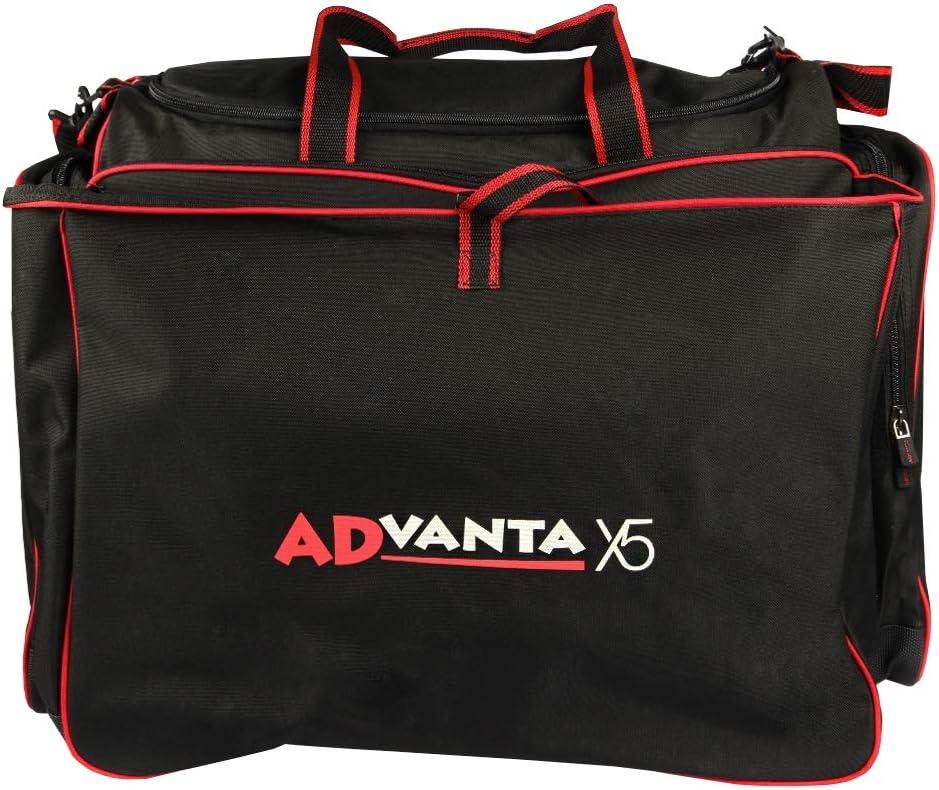 Advanta X5 Carryall Large