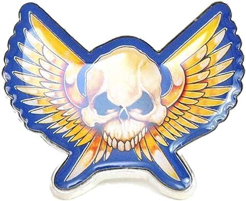 Genuine Warhammer Space Marines Chapter Badge Pin Badge Gift Games Workshop