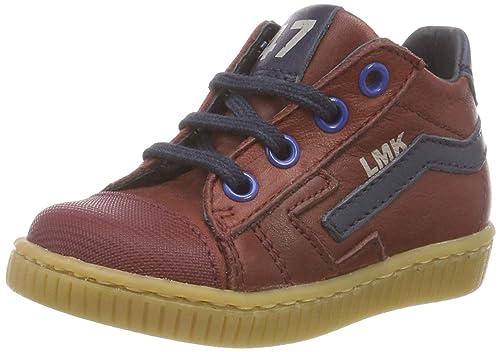 958100987178 Little Mary Boys' Futsal Trainers: Amazon.co.uk: Shoes & Bags