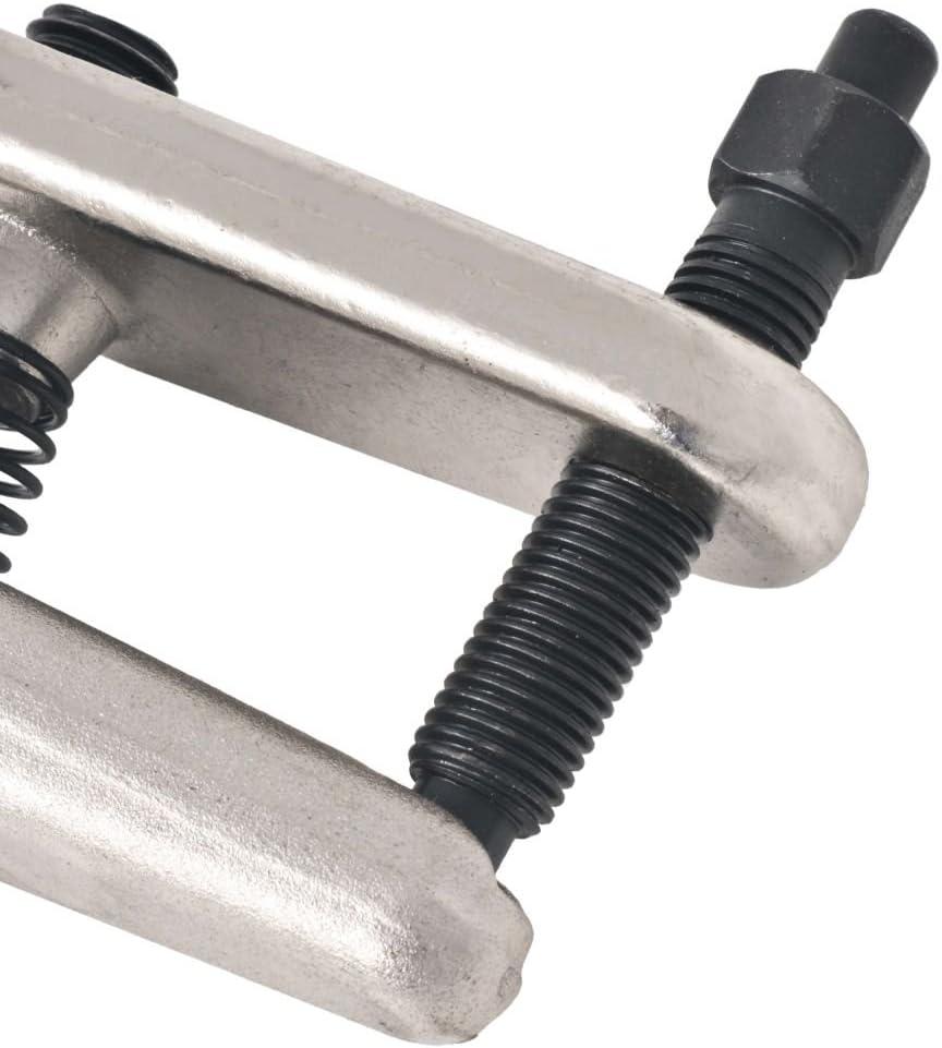 vidaXL Herramienta Separador R/ótula 25-45 mm Extractor Divisor Junta Esf/érica