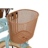 "Huffy 26"" Nel Lusso Women's Cruiser Bike with"