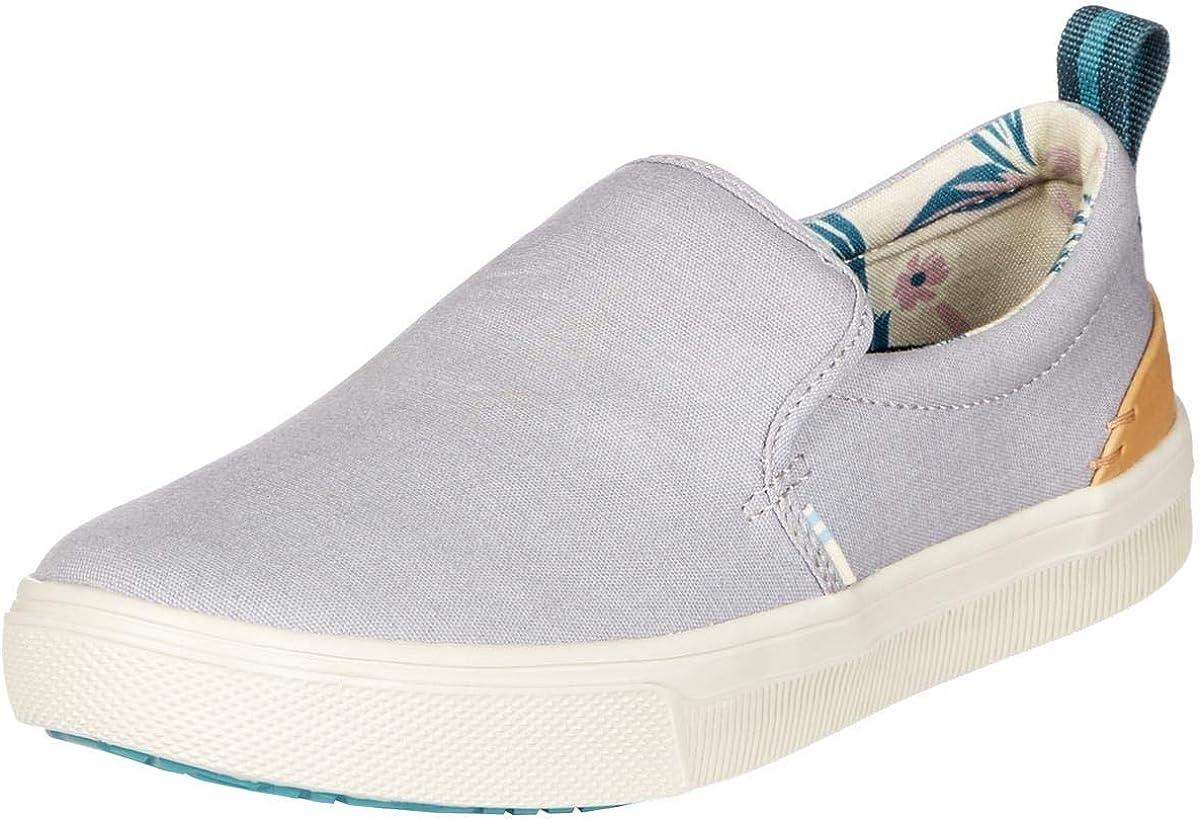TOMS Women's Low-Top Sneakers