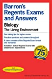 Regents Exams and Answers: Biology