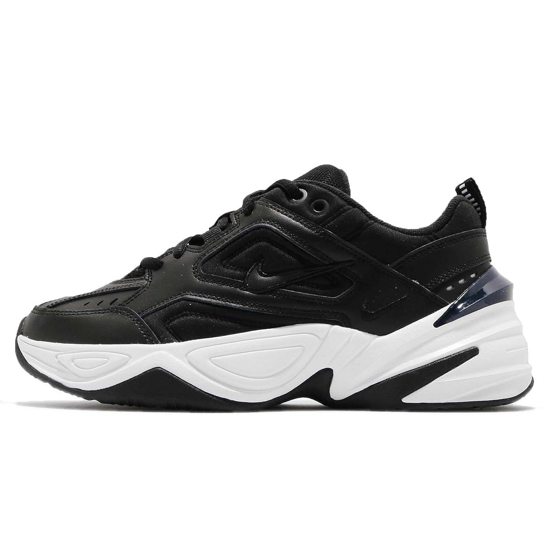 monsieur / madame madame madame nike  's wmns m2k tekno obsidienne noire / Noir  blanc cassé, promotion a une longue réputation de chaussures hb7281 respirants 7ec517
