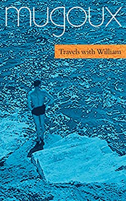 Travels with William