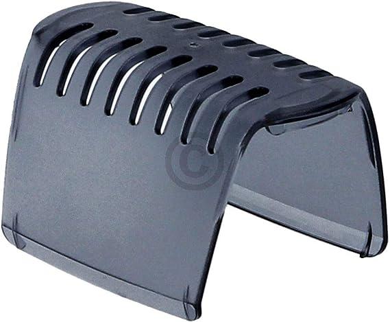 Braun 81406970 accesorio para maquina de afeitar - Accesorio para ...