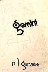 Gemini Paperback