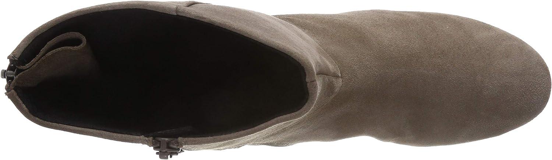 Kostengünstig Neueste Kaufen Limited Neu Gabor Damen Comfort Sport Stiefeletten Braun Kaschmir Niet Mic 41 JsodR 3P5Da isPt5