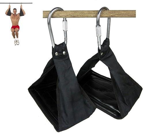 Gymforward Suspension