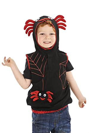 party boy costume