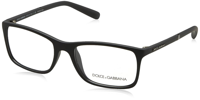 6e2114c8ffec Magnificent Dg Glass Frames Embellishment - Ideas de Marcos ...